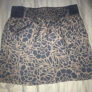 Gap Women's Skirt